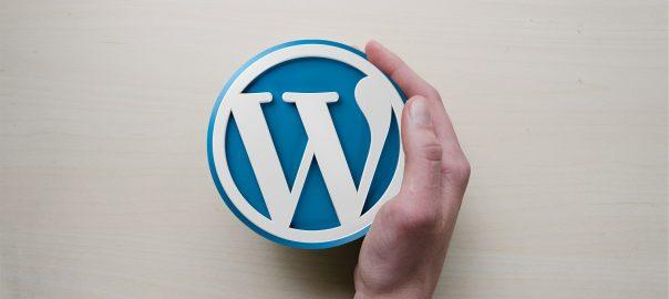 SSL certificate for wordpress