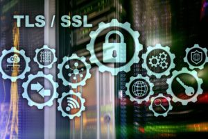 Key Differences Between SSL Certificates and Code Signing Certificates