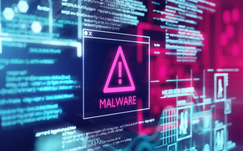 How to Prevent Malware Risks in 9 Ways