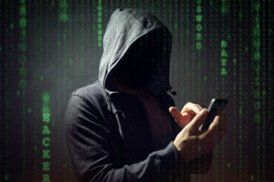 What Is SMS Spoofing & How Can You Prevent It?