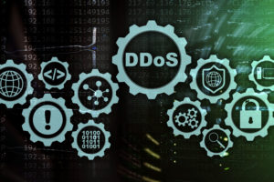 DDoS Attack Statistics: A Look at the Most Recent and Largest DDoS Attacks