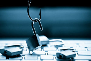 5 Common Types of Phishing Attacks — How to Recognize & Avoid Them