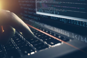 How to Secure a Website: 21 Website Security Tips for Businesses