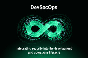 DevSecOps: A Definition, Explanation & Exploration of DevOps Security