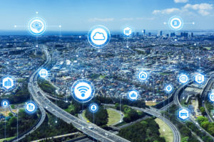 The OWASP IoT Top 10 List of Vulnerabilities