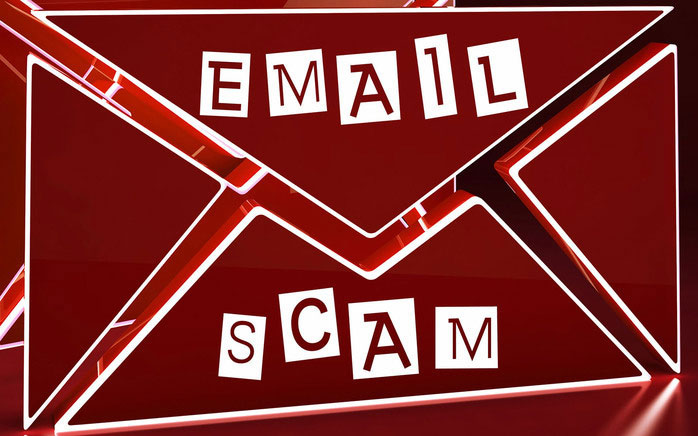 What Is a Phishing Email? 5 Examples of Phishing Emails and How to Avoid  Them