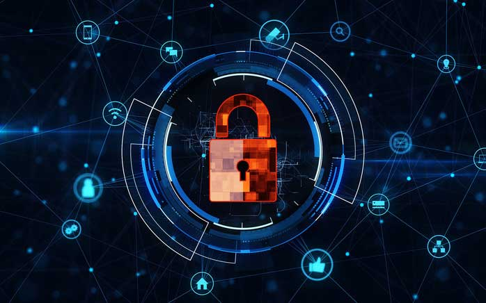 12 Network Security Best Practices to Secure Your Business | InfoSec  Insights