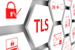 TLS Version 1.3: What to Know About the Latest TLS Version