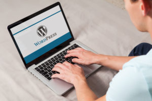 WordPress Stats: 20 Eye-Opening WordPress Statistics