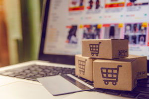 21 Powerful Ecommerce Statistics That Every Entrepreneur Must Know