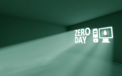 Zero Day: What Is a Zero Day Attack, Exploit or Vulnerability?