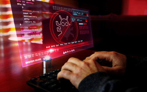 Watch Out for These 8 Different Types of Malware