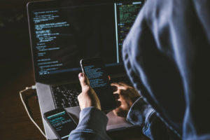 13 Vulnerable Websites & Web Apps for Pen Testing and Research