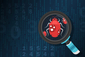 Intro to Malware Analysis: What It Is & How It Works