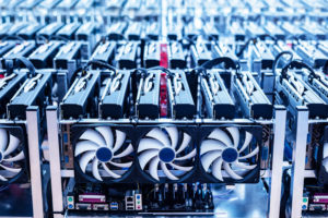 What Is Crypto Mining? How Cryptocurrency Mining Works