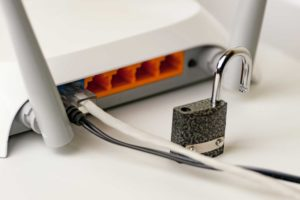 How to Tell if Someone Hacked Your Router & How to Fix It