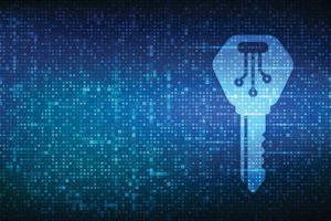 Public Key vs Private Key: How Do They Work?