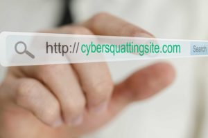 10 Interesting Cybersquatting Examples to Learn From