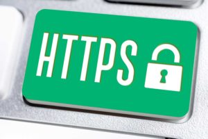 Putting SSL Certificate Pinning Into Layman's Terms