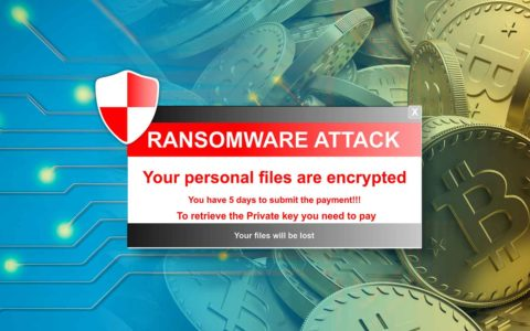 What Is Ransomware and How Does It Work?
