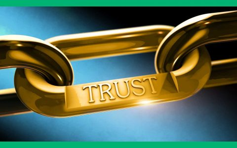 What Is an SSL Certificate Chain & How Does It Work?
