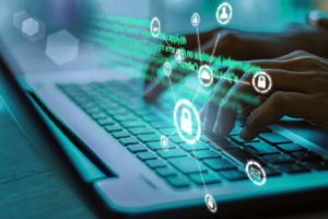9 Tricks & Resources to Help You Protect Sensitive Information