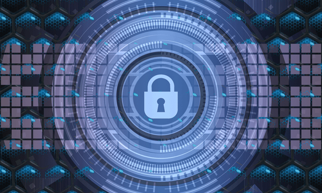 SSL Certificate for IP Address