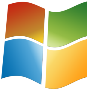 Microsoft Authenticode Code Signing Certificates