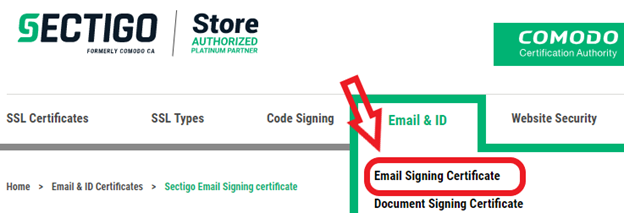 How To Renew Email Signing Certificate? An Unltimate Renewal
